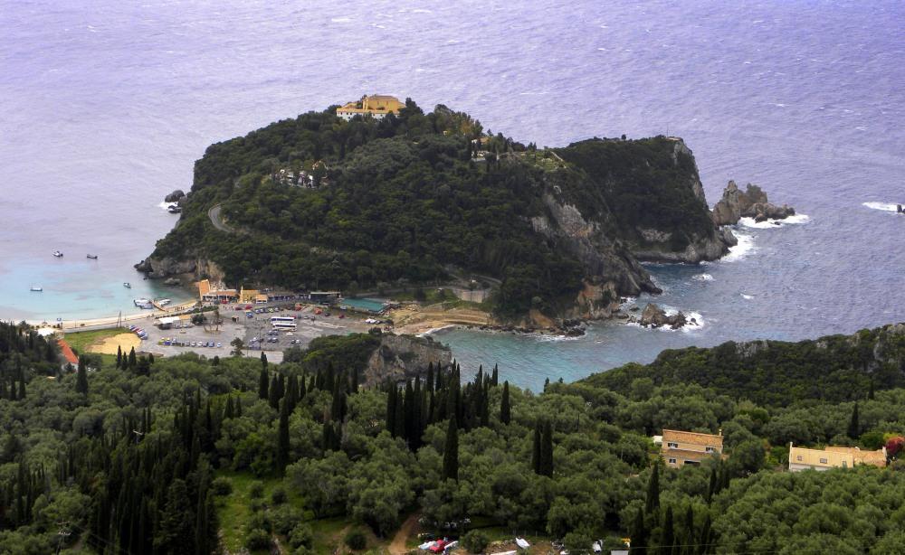Corfu.dag 1 en 2 055