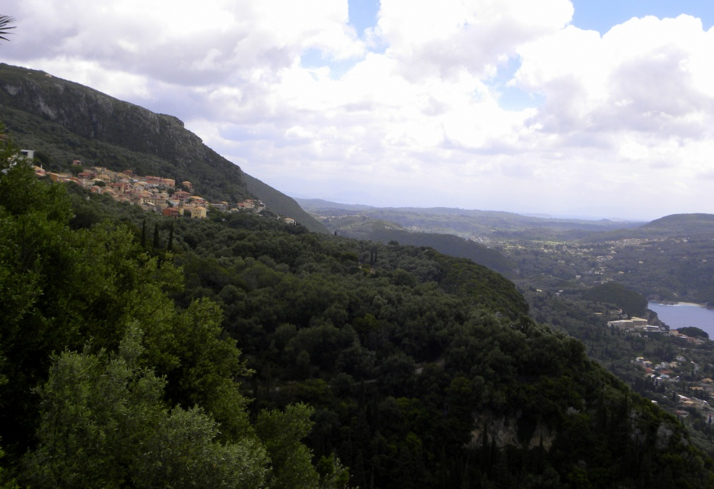 Corfu.dag 1 en 2 059