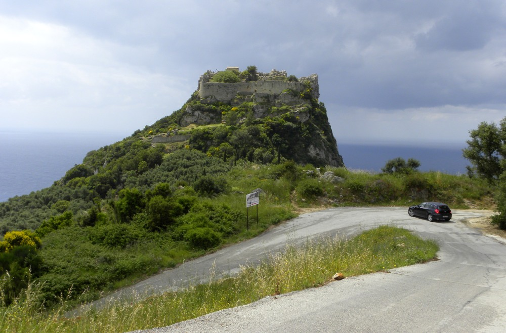 Corfu.dag 1 en 2 063