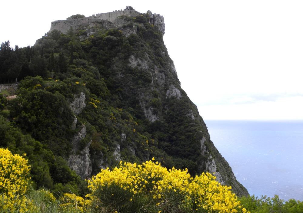 Corfu.dag 1 en 2 067