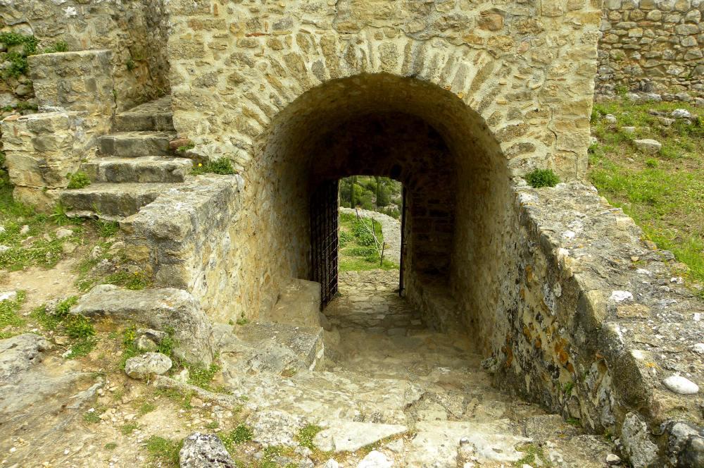 Corfu.dag 1 en 2 074