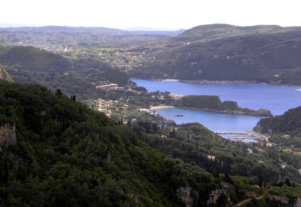 Corfu.dag 1 en 2 082