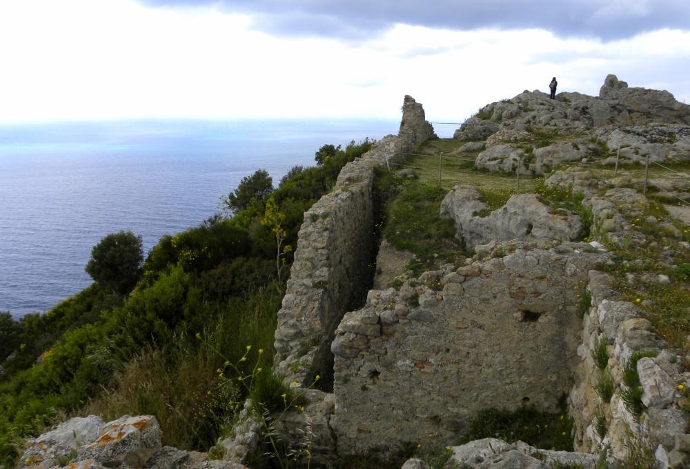 Corfu.dag 1 en 2 085