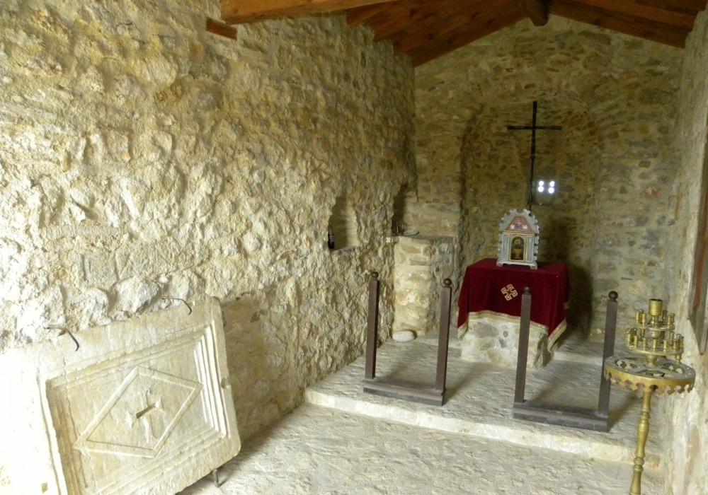 Corfu.dag 1 en 2 087