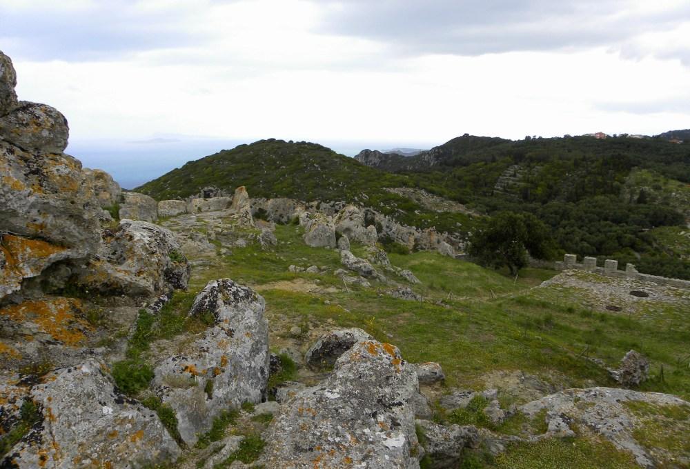 Corfu.dag 1 en 2 091