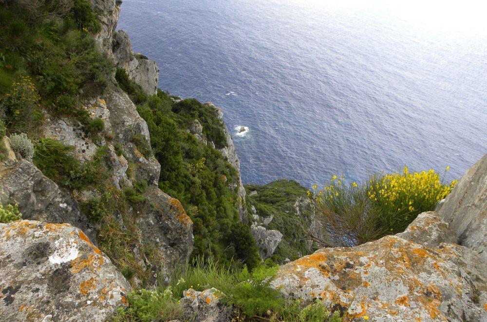 Corfu.dag 1 en 2 093