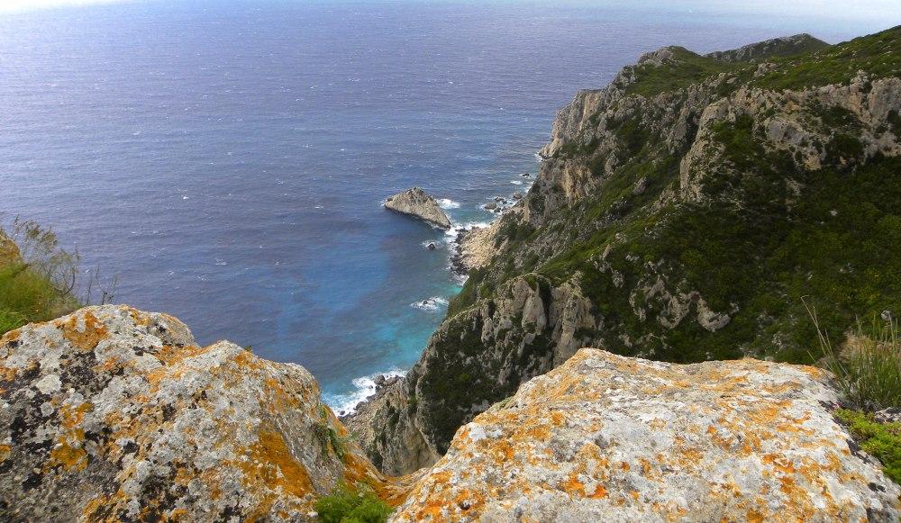 Corfu.dag 1 en 2 095