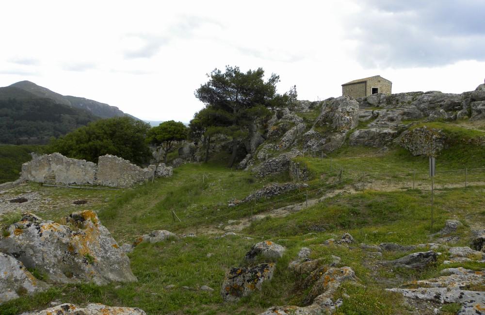 Corfu.dag 1 en 2 097