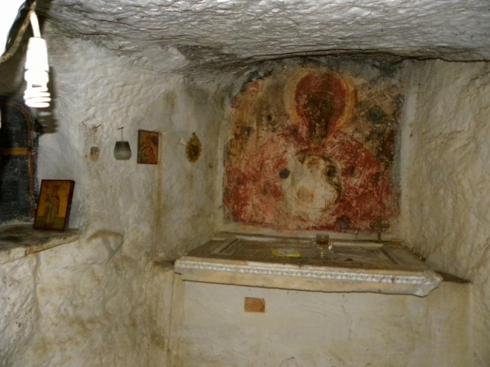 Corfu.dag 1 en 2 101