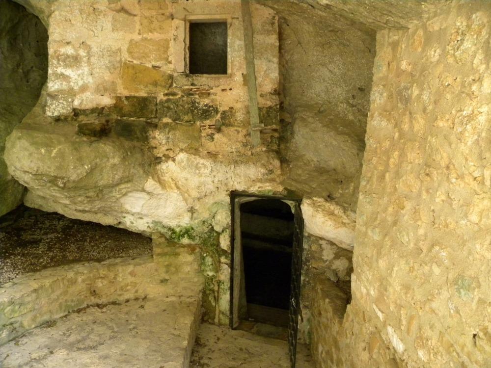 Corfu.dag 1 en 2 102