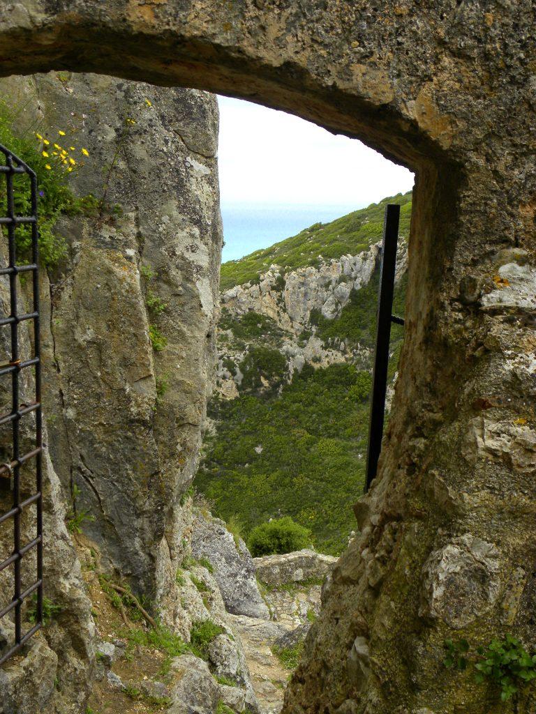 Corfu.dag 1 en 2 111