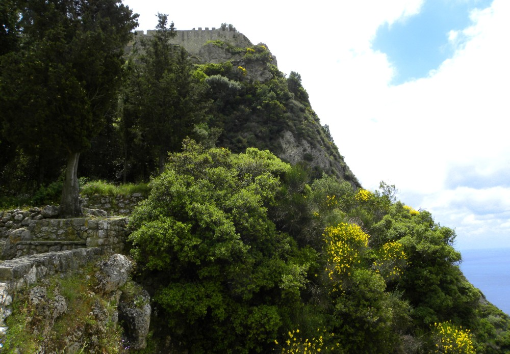 Corfu.dag 1 en 2 114