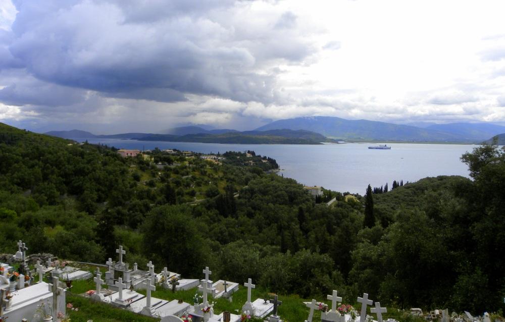Corfu.dag 3 en 4 001