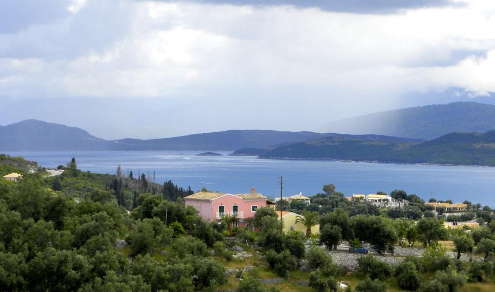 Corfu.dag 3 en 4 003