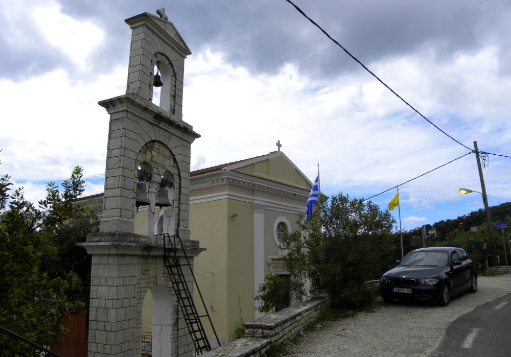 Corfu.dag 3 en 4 007
