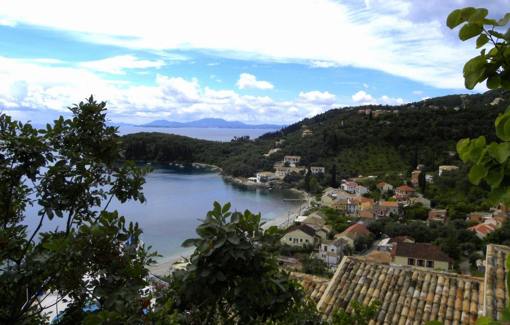 Corfu.dag 3 en 4 010