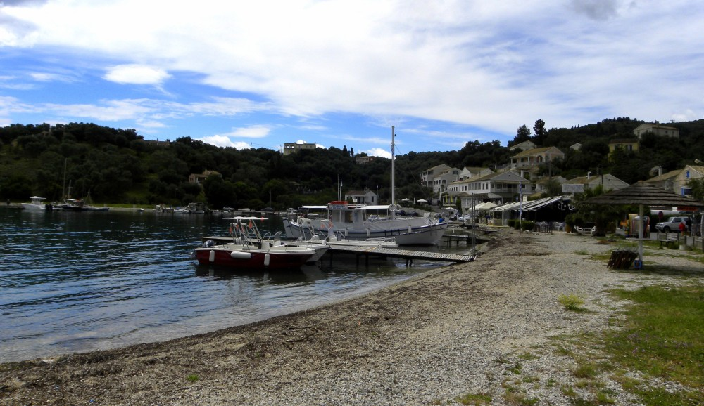 Corfu.dag 3 en 4 014