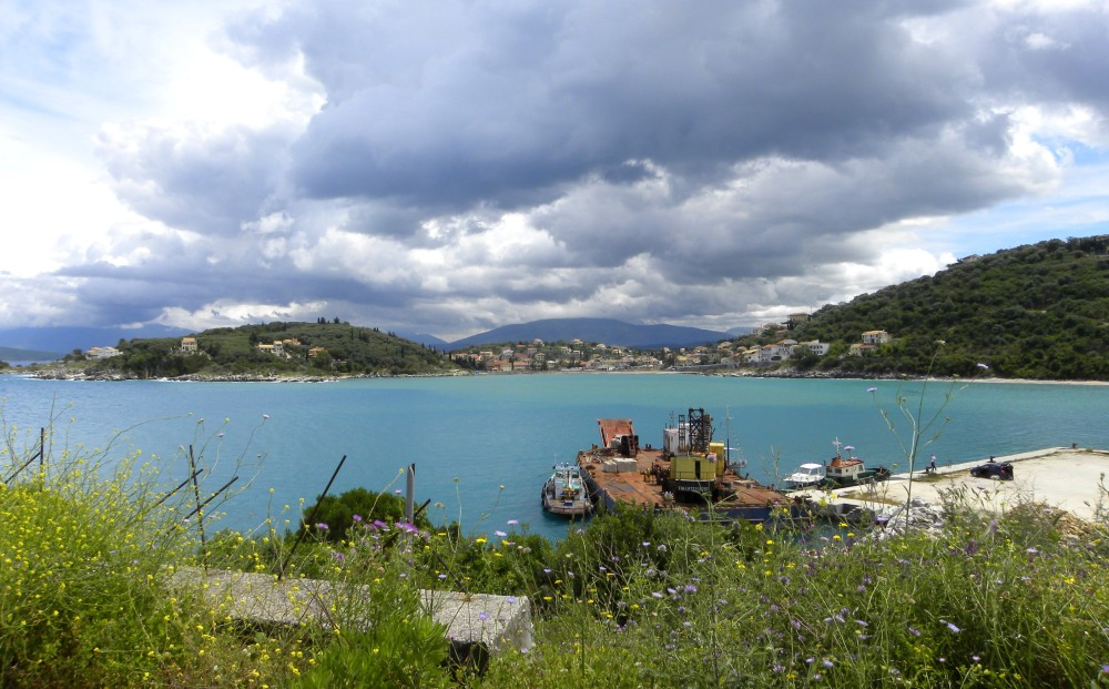 Corfu.dag 3 en 4 019