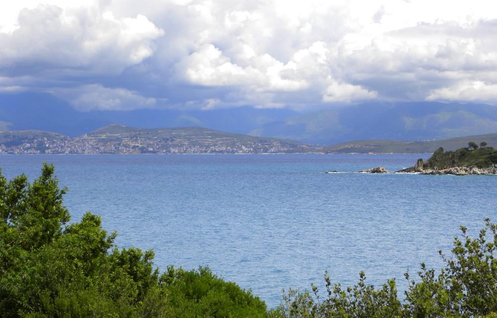 Corfu.dag 3 en 4 023