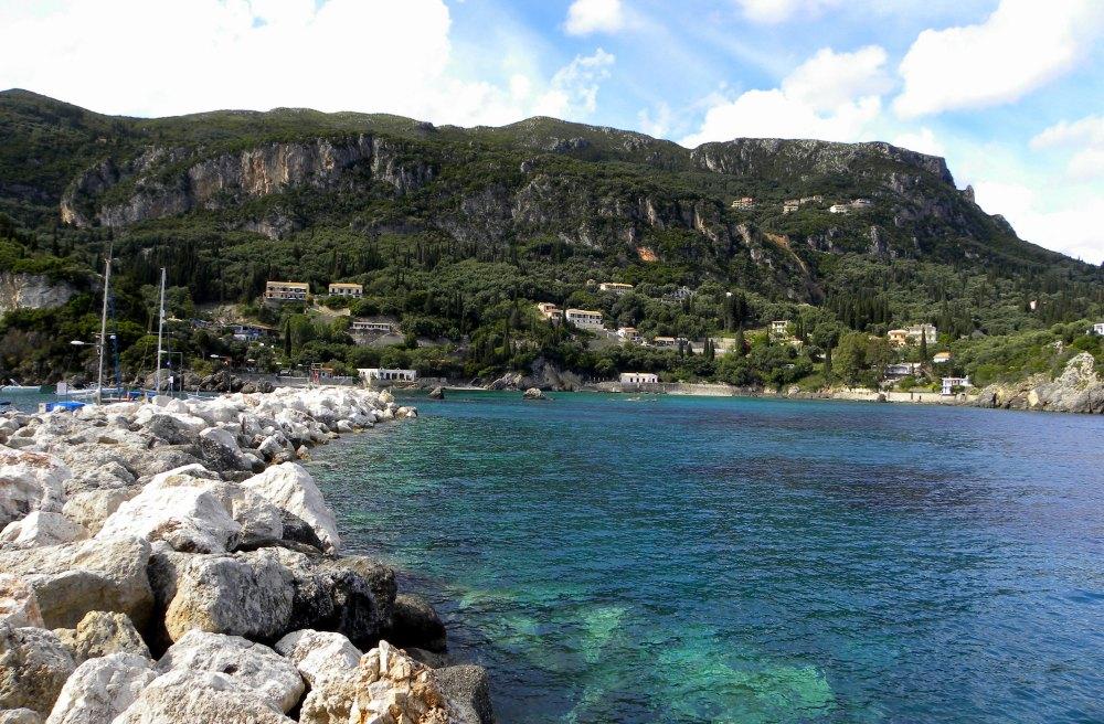 Corfu.dag 3 en 4 031