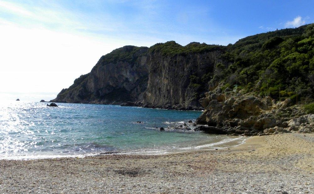 Corfu.dag 3 en 4 036