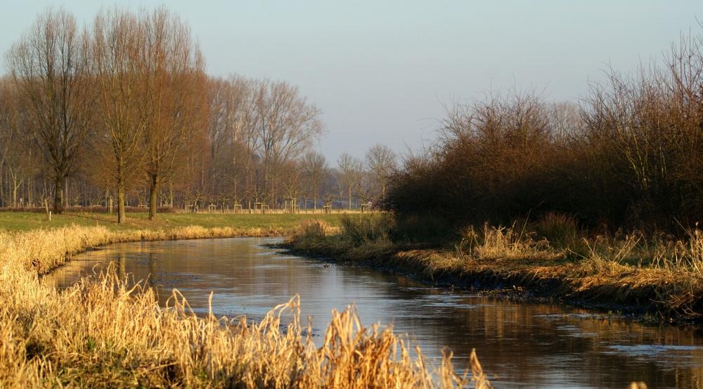 Geleenbeek